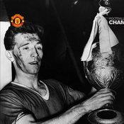 ฉลองแชมป์ปี 1957