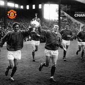 ฉลองแชมป์ปี 1965