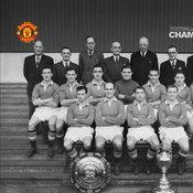 ฉลองแชมป์ปี 1952