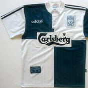 liverpool-1995-away