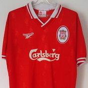 liverpool-1996-home