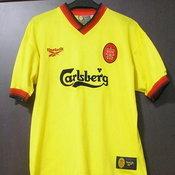 liverpool-1996-away