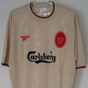 liverpool-1997-away