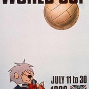 World_Cup_1966