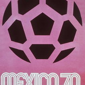 World_Cup_1970