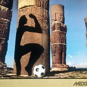 World_Cup_1986
