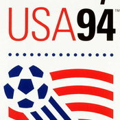 World_Cup_1994
