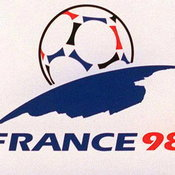 World_Cup_1998