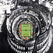World_Cup_1990