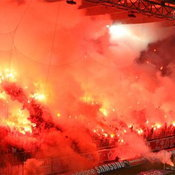 European_Soccer_4