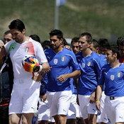 Italy_3