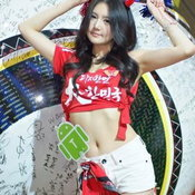 Han-Ga-Eun-1