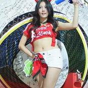 Han-Ga-Eun-5