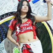 Han-Ga-Eun-6