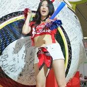 Han-Ga-Eun-7
