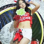 Han-Ga-Eun-8