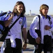Argentina_4