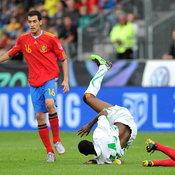 Spain_Test_4