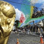 World_Is_Football_3