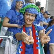 Cheer_Italy_10