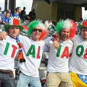 Cheer_Italy_11