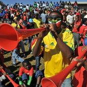 Vuvuzela_10
