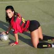Worldcup Girls_12