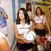 Worldcup Girls_1