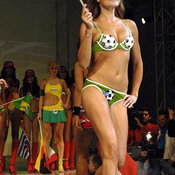 world-cup-wags-9
