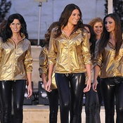 Miss_World_Cup_2010_4