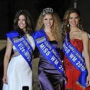 Miss_World_Cup_2010_8