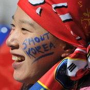 Korea_Argentina_Fan_12