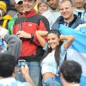 Korea_Argentina_Fan_5