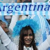 Korea_Argentina_Fan_6