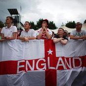 England Fan_10