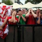 England Fan_11