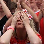 England Fan_8