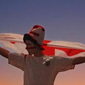 England Fan_6