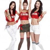 Korea_World Cup_9