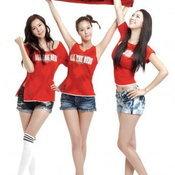 Korea_World Cup_11