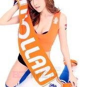 Holland_12