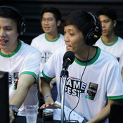 """สาวก ฟีฟ่า ออนไลน์ 4 เตรียมดวลศึกใหญ่ """"สยาม อี-สปอร์ตส์ เกม เฟสต์"""" มุ่งเป้าอีสปอร์ตไทยสู่ระดับโลก"""