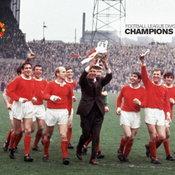 ฉลองแชมป์ปี 1967