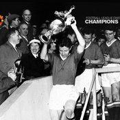 ฉลองแชมป์ปี 1956