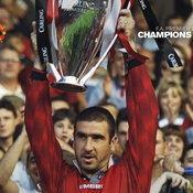 ฉลองแชมป์ปี 1997