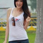 Toyota motorsport