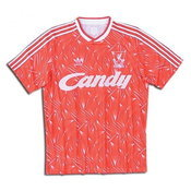 liverpool-1989-home