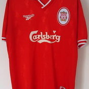 liverpool-1996-home