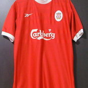 liverpool-1998-home