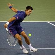 เทนนิส ยูเอส โอเพ่น